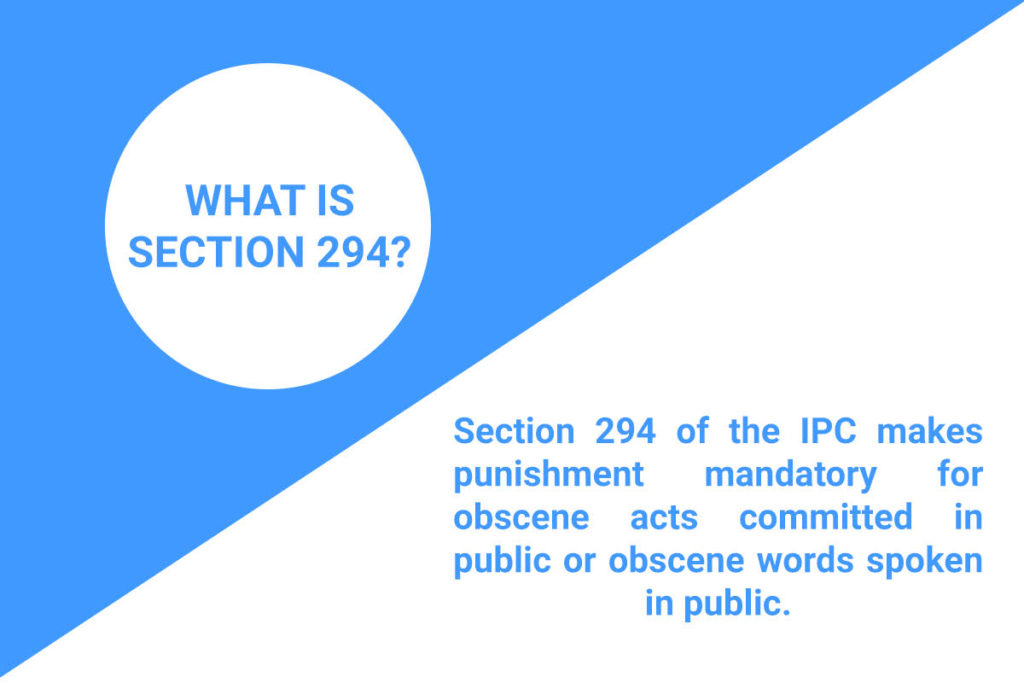 Ipc all sections